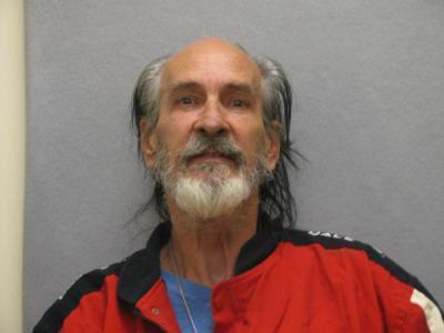 Charles Lennard Richards a registered Sex Offender of Ohio