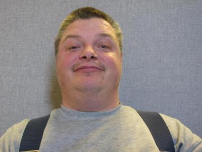 Daniel Lee Ellis a registered Sex Offender of Ohio