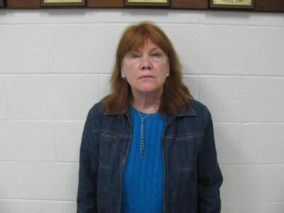 Colleen Lorraine Pepper a registered Sex Offender of Ohio