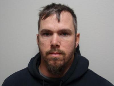 David Lee Boyd a registered Sex Offender of Ohio