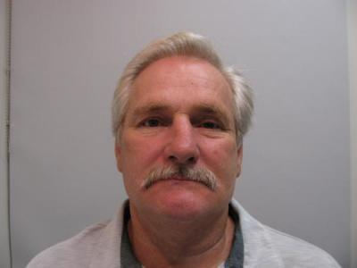 Kenneth D King a registered Sex Offender of Ohio