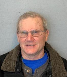 Joseph J Steidl a registered Sex Offender of Ohio