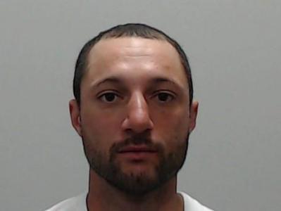Anthony Dwight Ochsenbine a registered Sex Offender of Ohio
