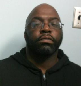 Dexter Lowell Harris a registered Sex Offender of Ohio