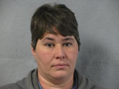Deirdre Jane Ball a registered Sex Offender of Ohio