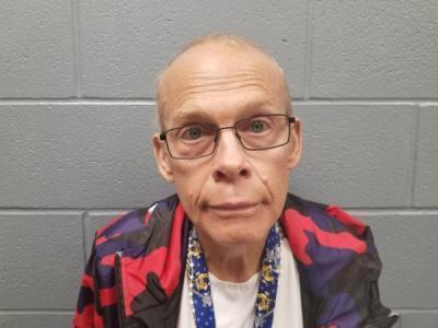 Todd William Schuette a registered Sex Offender of Ohio