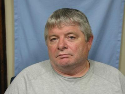 Douglas Earl Slavey a registered Sex Offender of Ohio