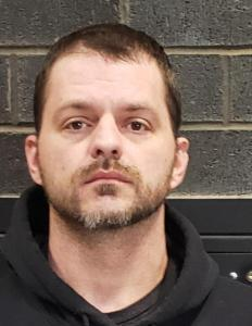 Harry Wilson Cotterman a registered Sex Offender of Ohio