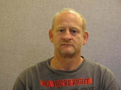 Kevin Wayne Alspach a registered Sex Offender of Ohio