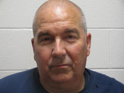 Glenn Franklin Gorsuch a registered Sex Offender of Ohio