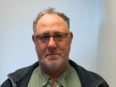 David R Yoder a registered Sex Offender of Ohio