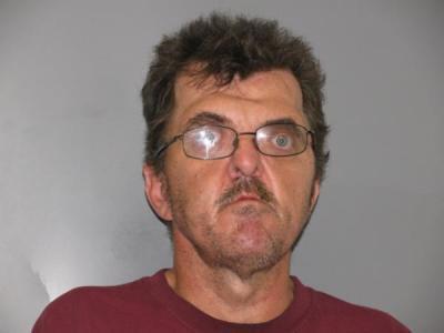 Brian Joseph Binion a registered Sex Offender of Ohio