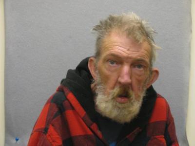 Glenn Edward Gilbert a registered Sex Offender of Ohio