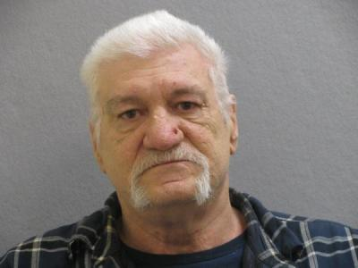Gary Mitchell Stiles a registered Sex Offender of Ohio