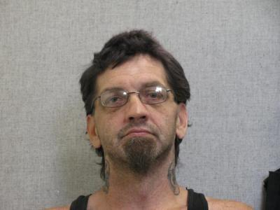 Michael Edward Drew a registered Sex Offender of Ohio