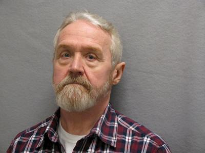 Theodore L Hiles a registered Sex Offender of Ohio