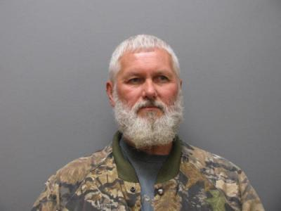 Johnny Ray Green a registered Sex Offender of Ohio