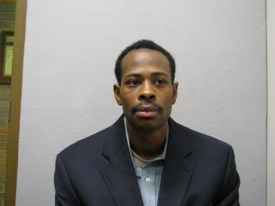 Michael Stephen Bass a registered Sex Offender of Ohio