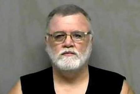 Paul A Hearld a registered Sex Offender of Ohio