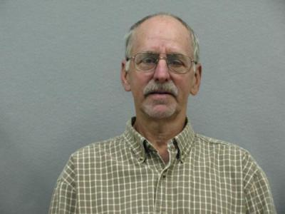 Charles Edward See Jr a registered Sex Offender of Ohio
