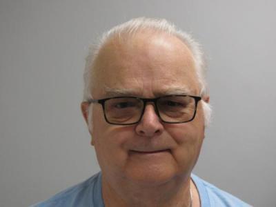 James G Vitas a registered Sex Offender of Ohio