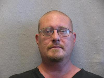 William Michael Dayton a registered Sex Offender of Ohio