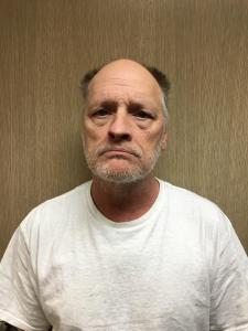 Jerry Eugene Deyo a registered Sex Offender of Ohio
