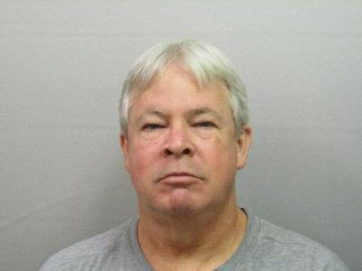 Charles Henry Holley Sr a registered Sex Offender of Ohio