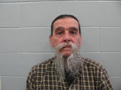 James Arthur Craver a registered Sex Offender of Ohio