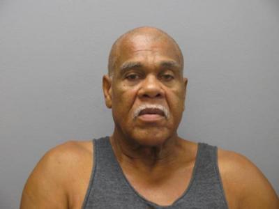 Michael G Hamilton a registered Sex Offender of Ohio
