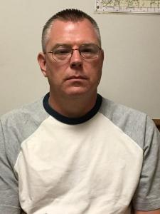 Robert Eugene Reeves a registered Sex Offender of Ohio