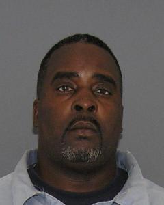 Eddie Daniel a registered Sex Offender of Ohio