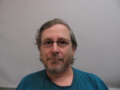 Richard James Emerick a registered Sex Offender of Ohio