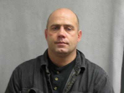 Gregory Keith Thomas a registered Sex Offender of Ohio