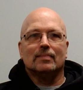 Rodney Jay Putman a registered Sex Offender of Ohio