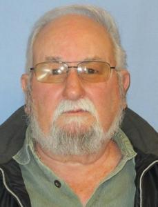 Thomas Allen Brown a registered Sex Offender of Ohio