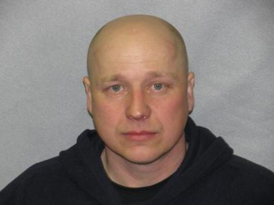 Craig A. Ashworth a registered Sex Offender of Ohio