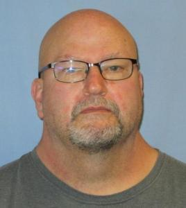 Russell Eric Haven a registered Sex Offender of Ohio