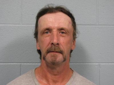 Craig Richard Decker a registered Sex Offender of Ohio