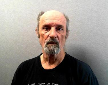 Roger Dale Thompson a registered Sex Offender of Ohio