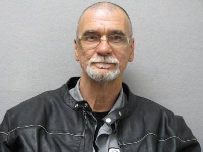 Dennis Ray Gibson Jr a registered Sex Offender of Ohio