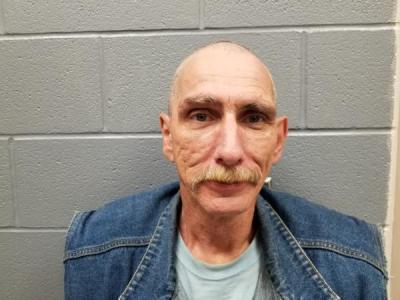 Ricky Joseph Radabaugh a registered Sex Offender of Ohio