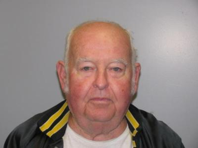 Alvin O. Wheeler a registered Sex Offender of Ohio