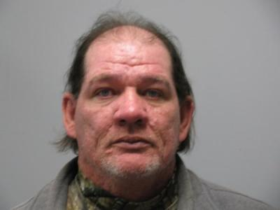 Timothy Scott Hamon a registered Sex Offender of Ohio