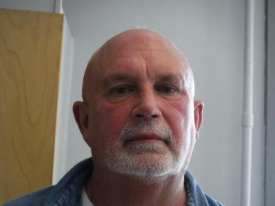James Douglas Dale a registered Sex Offender of Ohio