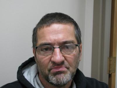 Jonas E Hershberger a registered Sex Offender of Ohio