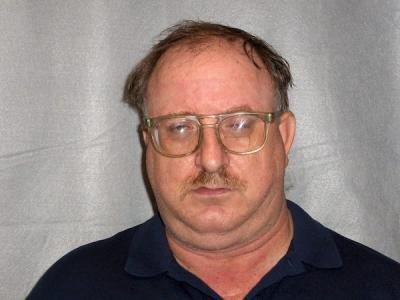 Glenn Allen Wallace a registered Sex Offender of Ohio