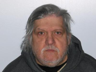 Charles E. Martin a registered Sex Offender of Ohio