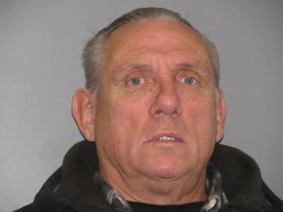 Michael Ray Webb a registered Sex Offender of Ohio