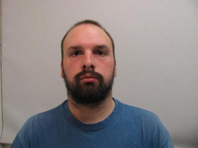 Paul Joseph Zuchniak a registered Sex Offender of Ohio